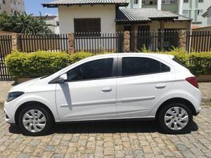 Chevrolet Onix 1.4 Lt Spe/ em Brusque R$