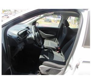 Ford Ka Hatch Ka 1.0 SE Plus (Flex)