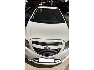 Chevrolet Onix 1.0 mpfi joy 8v flex 4p manual,  - Carros - Centro, São Gonçalo  | OLX