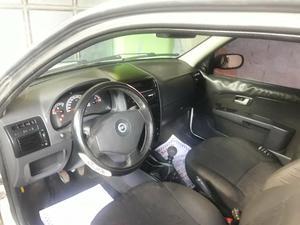 FIAT STRADA TREKKING 1.8 MPI FLEX 8V CE  -  | OLX