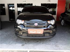 Fiat Mobi 1.0 8v evo flex easy manual,  - Carros - Vila Isabel, Rio de Janeiro  | OLX