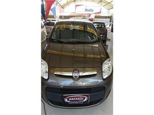 Fiat Palio 1.0 mpi attractive 8v flex 4p manual,  - Carros - Centro, São Gonçalo  | OLX