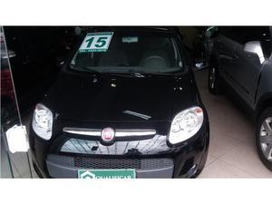 Fiat Palio 1.4 mpi attractive 8v flex 4p manual,  - Carros - Campo Grande, Rio de Janeiro  | OLX