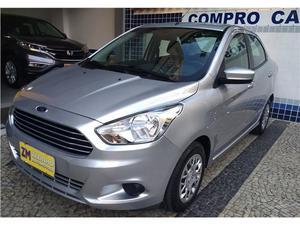 Ford Ka 1.5 se 16v flex 4p manual,  - Carros - Maracanã, Rio de Janeiro  | OLX