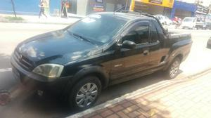 GM - CHEVROLET MONTANA  CONQUEST FLEXPOWER 8V  -  | OLX
