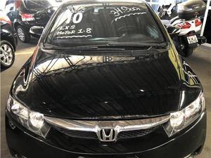 Honda Civic 1.8 lxs 16v flex 4p manual,  - Carros - Vila Isabel, Rio de Janeiro  | OLX