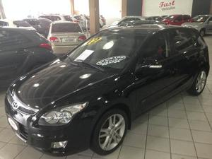 Hyundai i30 i30 GLS V