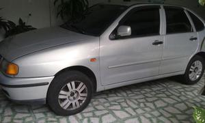 VW - VOLKSWAGEN APOLO GL  -  | OLX