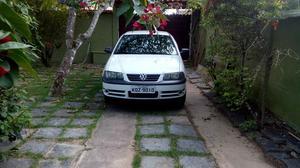 VW - VOLKSWAGEN GOL 1.6 I MOTI.POWER/HIGHLI T.FLEX 8V 4P  -  | OLX