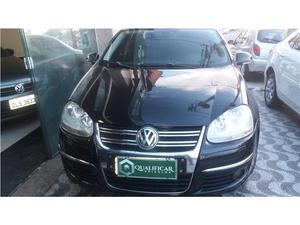 Volkswagen Jetta 2.5 i 20v 170cv gasolina 4p tiptronic,  - Carros - Campo Grande, Rio de Janeiro  | OLX