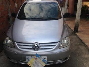 Vw - Volkswagen Fox Fox vw,  - Carros - Paciência, Rio de Janeiro  | OLX