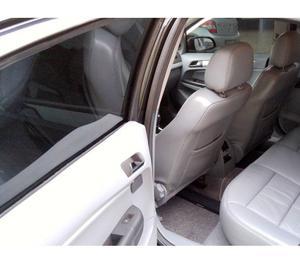 Chevrolet Vectra elegance 2.0 MPFI 8V FlexPower Mec