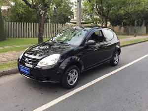 Ford Ka KA 2P FLEX
