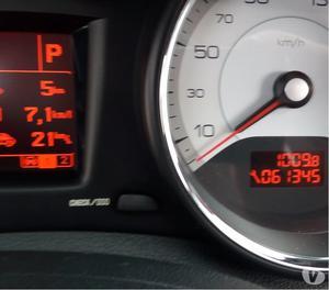 Peugeot 408 Sedan Allure 16V 4P Automático