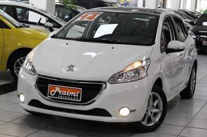 Peugeot  Allure Flex 5p
