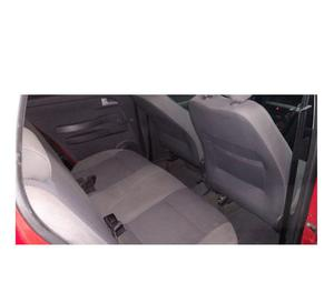 - VW Fox TrendLine  Dir. Hidráulica