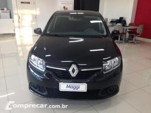 SANDERO V SCE FLEX EXPRESSION - Renault -  -