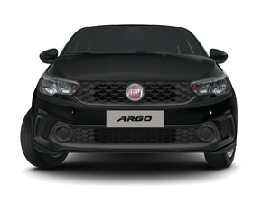 Fiat Argo 1.0 Firefly (Flex)