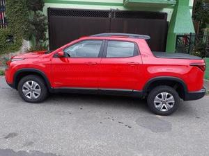 Fiat Toro v Evo Flex Freedom At em Blumenau R$