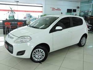 Fiat Palio Attractive  em Caxias do Sul R$