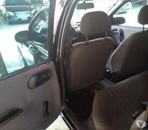 Chevrolet Corsa 1.0 Mpfi 4 Portas