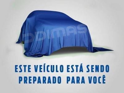 Chevrolet Onix 1.0 Mpfi Joy 8v Flex 4p Manual  em São