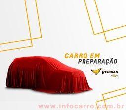 Fiat Uno 1.0 4P EVO VIVACE CELEBRATION FLEX P Cinza