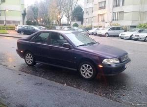 Volvo S40 GPL EUR Junho/99 - à venda - Ligeiros