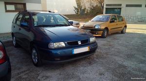 Seat Cordoba  variante Junho/99 - à venda - Ligeiros