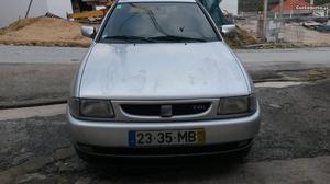 Seat Cordoba  TDI Outubro/98 - à venda - Ligeiros