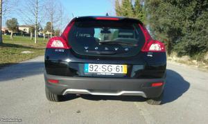 Volvo c30 Novembro/09 - à venda - Ligeiros Passageiros,