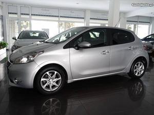 Peugeot  HDI Active Novembro/14 - à venda - Ligeiros