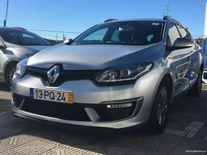 Renault Megane 15 Dci Manual