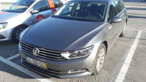 volkswagen passat variant 2 0 tdi dsg highline braga cozot carros. Black Bedroom Furniture Sets. Home Design Ideas