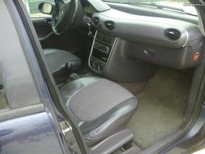 Mercedes. a 170 cdi Outubro/02 - à venda - Ligeiros