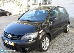 Volkswagen Golf 1.9 TDI, PLUS