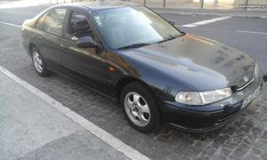 Honda Accord accord 2.0 Outubro/94 - à venda - Ligeiros