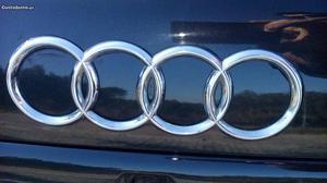 Audi A3 Sport Novembro/96 - à venda - Ligeiros Passageiros,