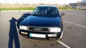 Audi  TDI 90cv impec. Outubro/94 - à venda - Ligeiros