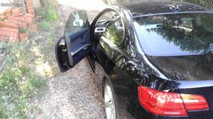 BMW 320 BMW 320 d Edição M Maio/12 - à venda -