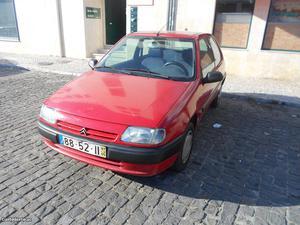 Citroën Saxo 1.0i Maio/97 - à venda - Ligeiros