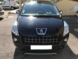 Peugeot  e-Hdi Abril/13 - à venda - Ligeiros