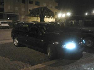 Audi A4 1.9 TDI Avant Abril/99 - à venda - Ligeiros