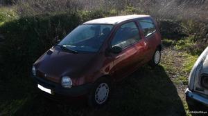 Renault Twingo renault twingo Agosto/99 - à venda -