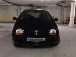 Renault Twingo 1.2 Junho/98 - à venda - Ligeiros