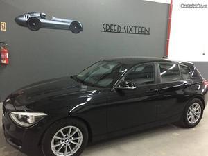 BMW 116 EfficienceDynamics Janeiro/14 - à venda - Ligeiros