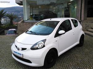 Smart roadster para venda