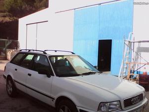 Audi  Junho/94 - à venda - Ligeiros Passageiros, Beja
