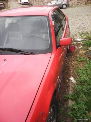 BMW 316 BMW 316 Novembro/95 - à venda - Ligeiros