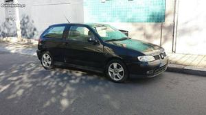 Seat Ibiza Sport 6kcv Março/00 - à venda - Comerciais